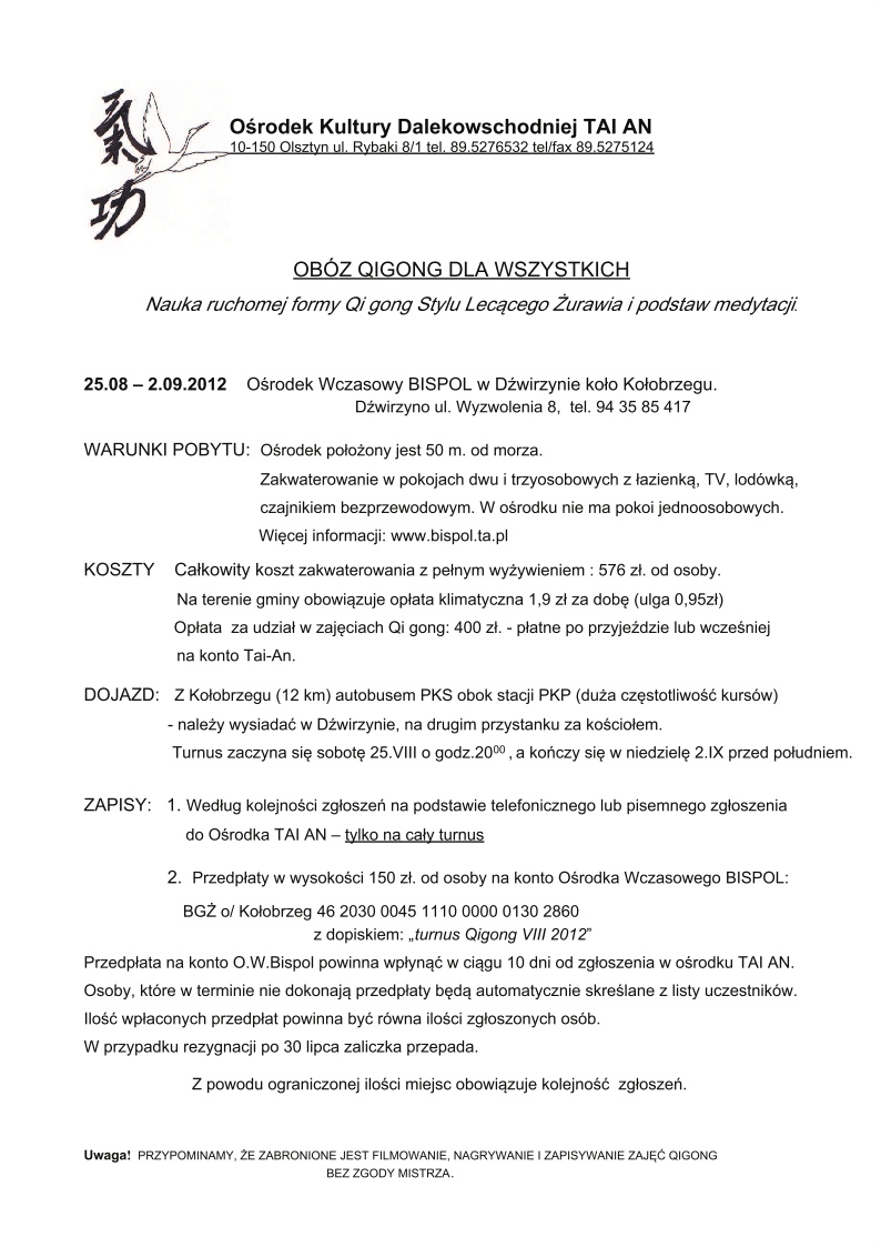 dzwirzyno_25.08-2.09.2012