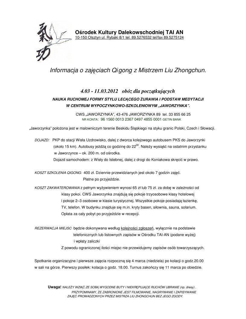 jaworzynka_4-11.03.2012