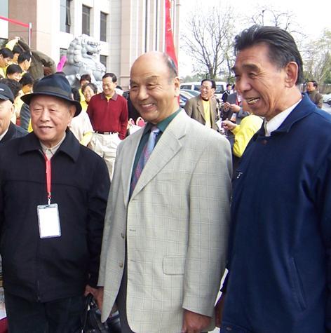konferencja-dlugowiecznosci-pekin-2007-2