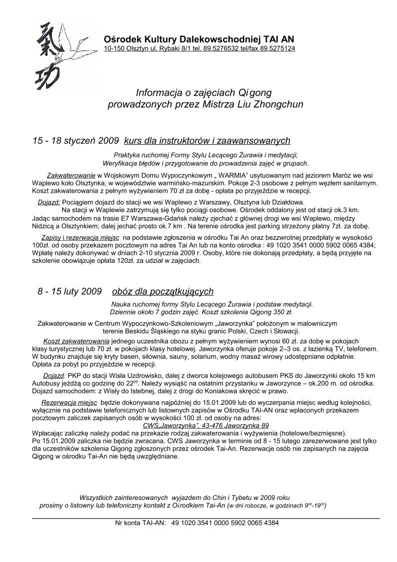 obozyzmistrzemliu2009