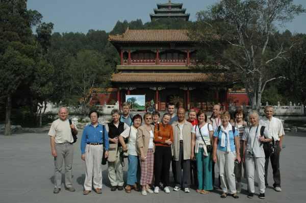 spotkanie-z-pekinskiom-qigong
